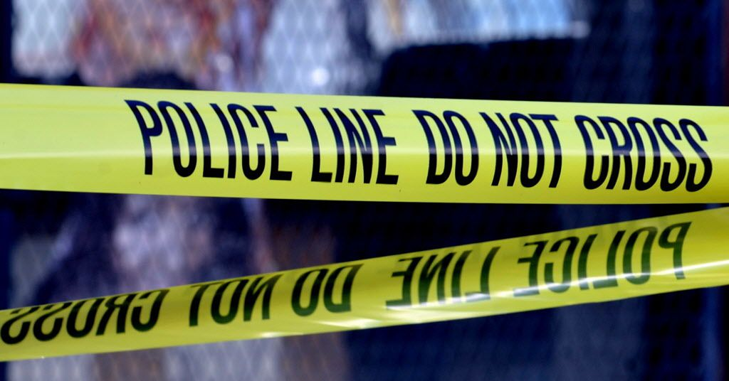 Man killed in Gresham shooting