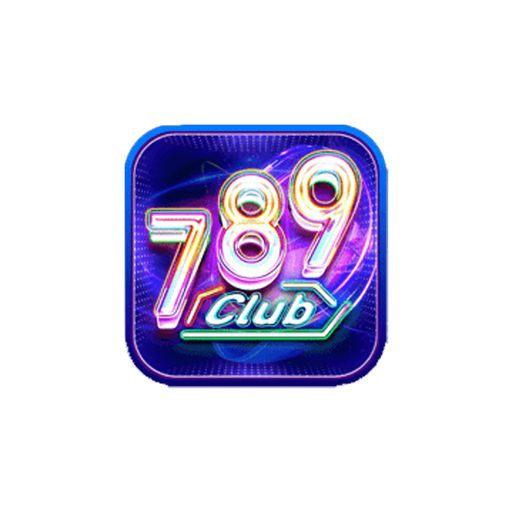 789clubgame