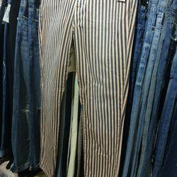 Current/Elliott jeans, $41
