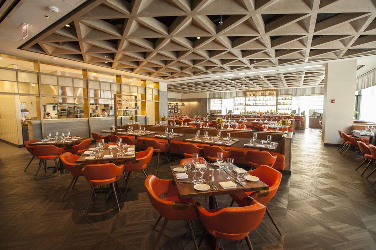 Best Twin Cities Italian Restaurants