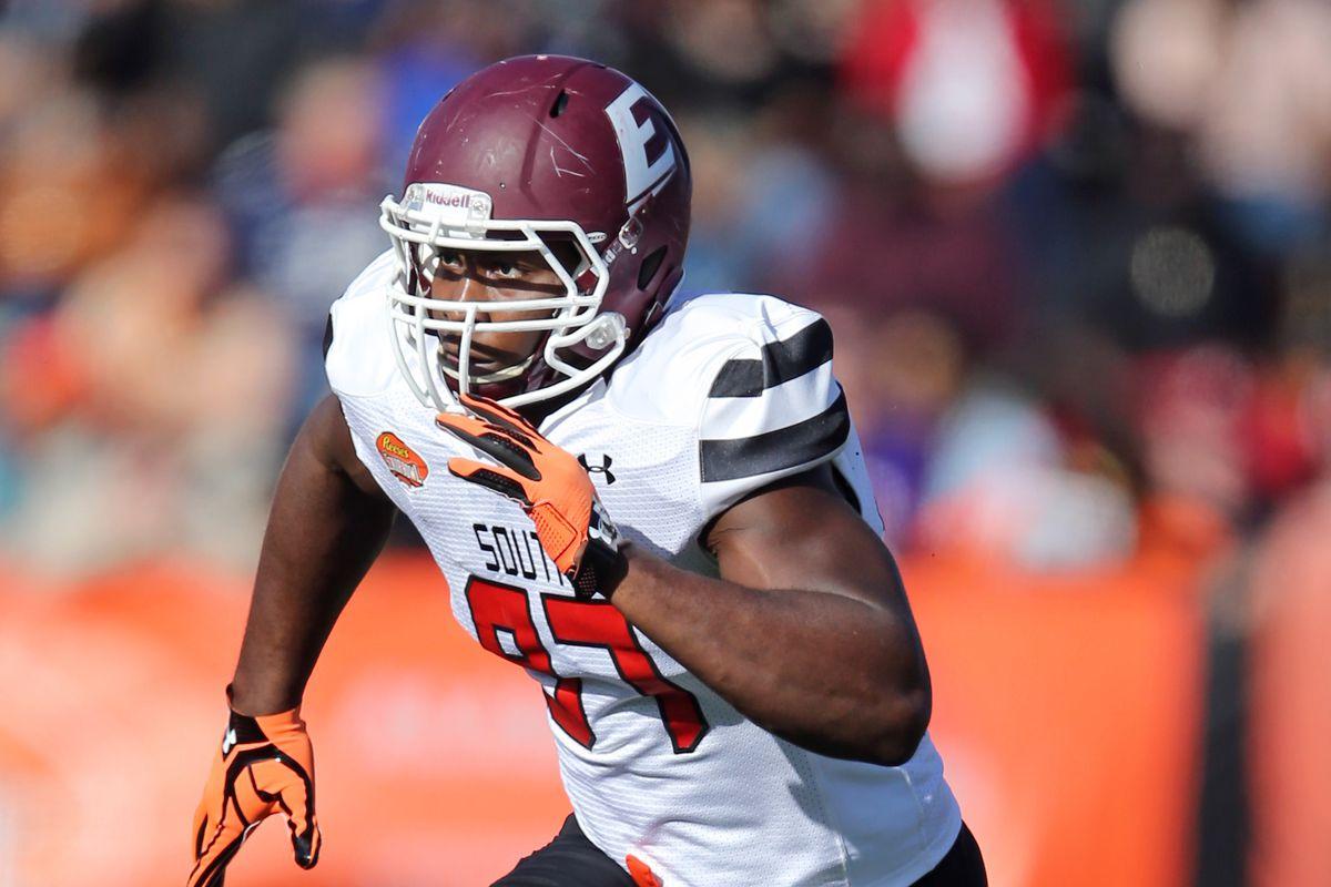 2016 NFL Mock Draft  Noah Spence to Tampa Bay Buccaneers - Bleeding ... d5aeaaf3da4
