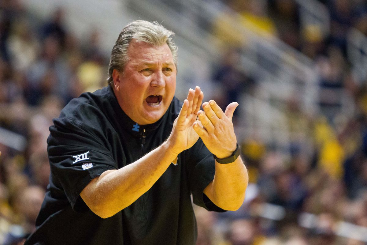 WVU Basketball Matchups Announced for AdvoCare Invitational