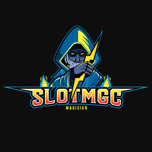 slotmgc1