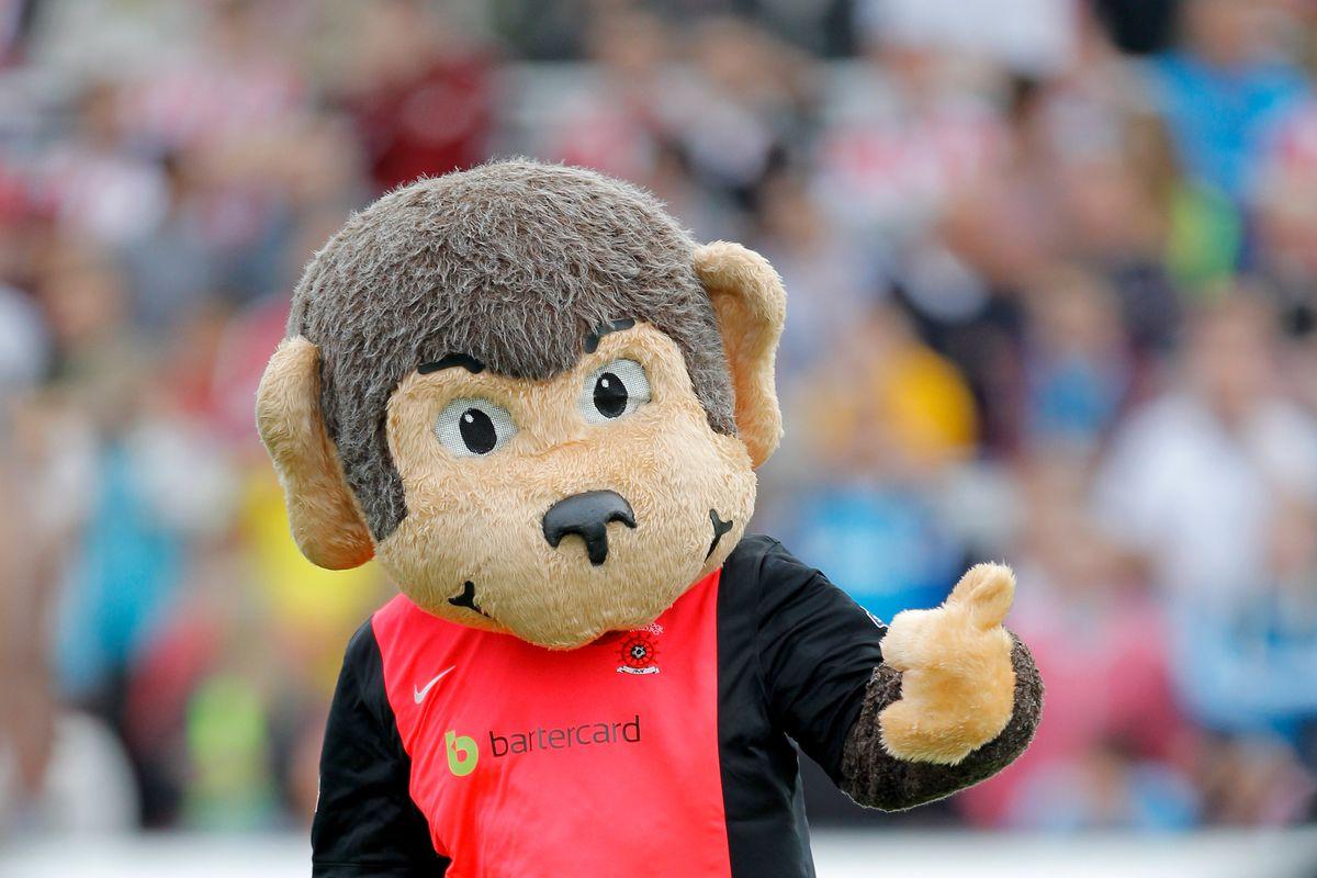 Hartlepool v Sunderland - Pre Season Friendly