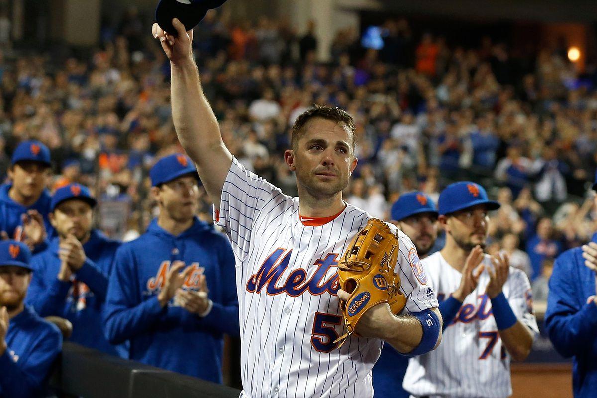 e30da4a64 Mets editorial: The top 10 Mets moments of the 2018 season - Amazin ...