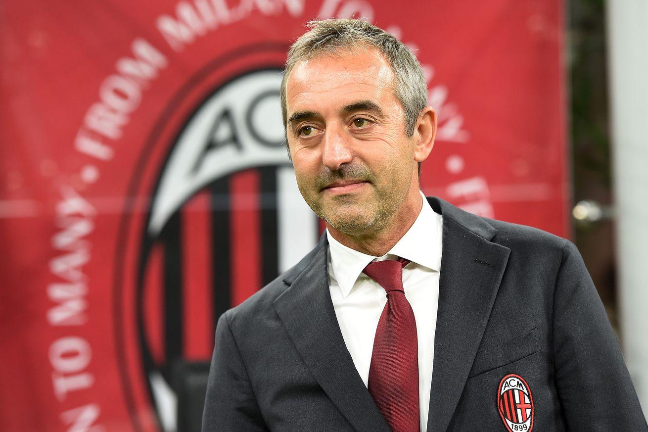 11 Things: Ugh, Milan vs Inter 2-0