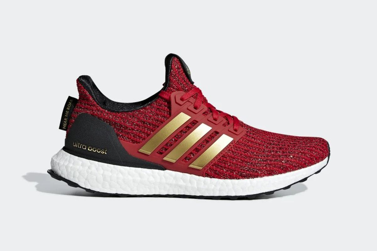 8b3796c691fb0 The  Game of Thrones  x adidas Ultraboost collection has dropped ...