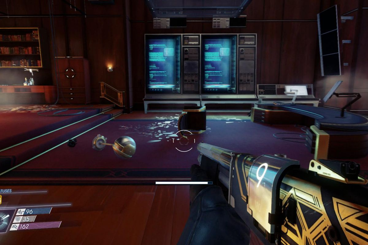 In Our Collection Of Prey Guides Youll Learn 18 Things You Need To Know Wrap Your Mind Around The Game Overviews Preys Neuromods