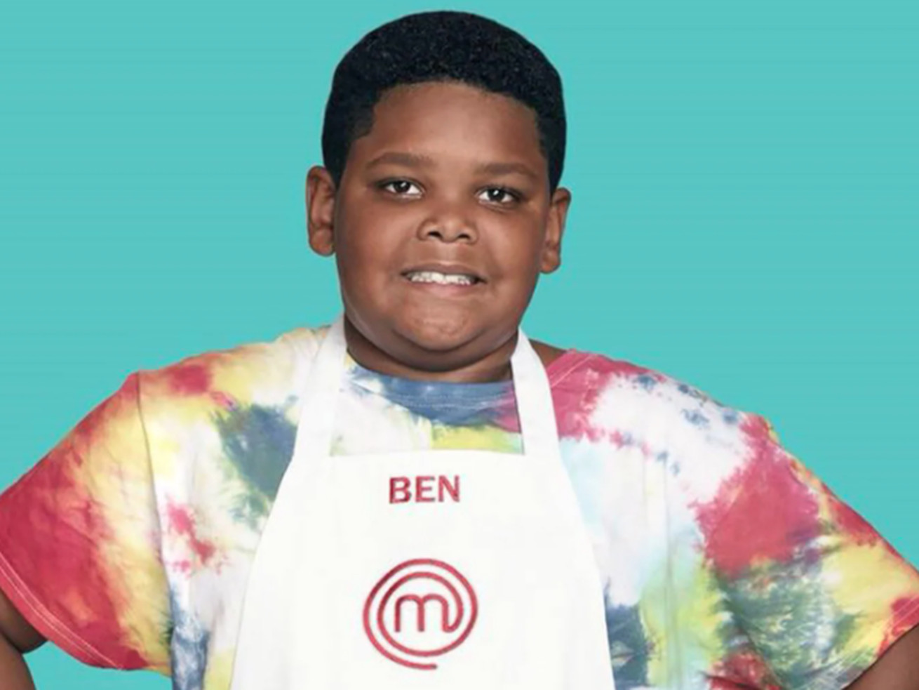 "Ben Watkins was 11 when he appeared on ""MasterChef Junior."" The teen died Monday at the age of 14, after battling a rare form of cancer."