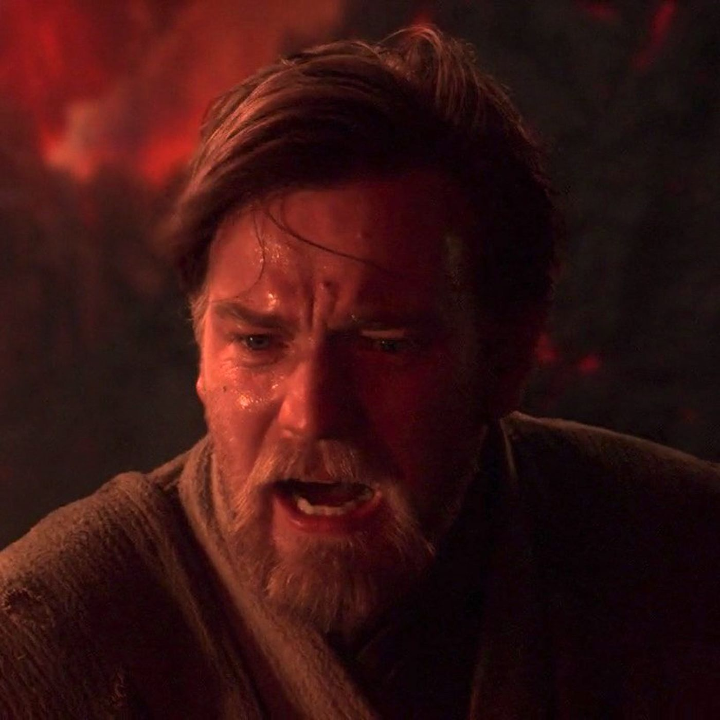 Obi Wan Kenobi Series Reportedly Scrapped And Being Retooled Polygon
