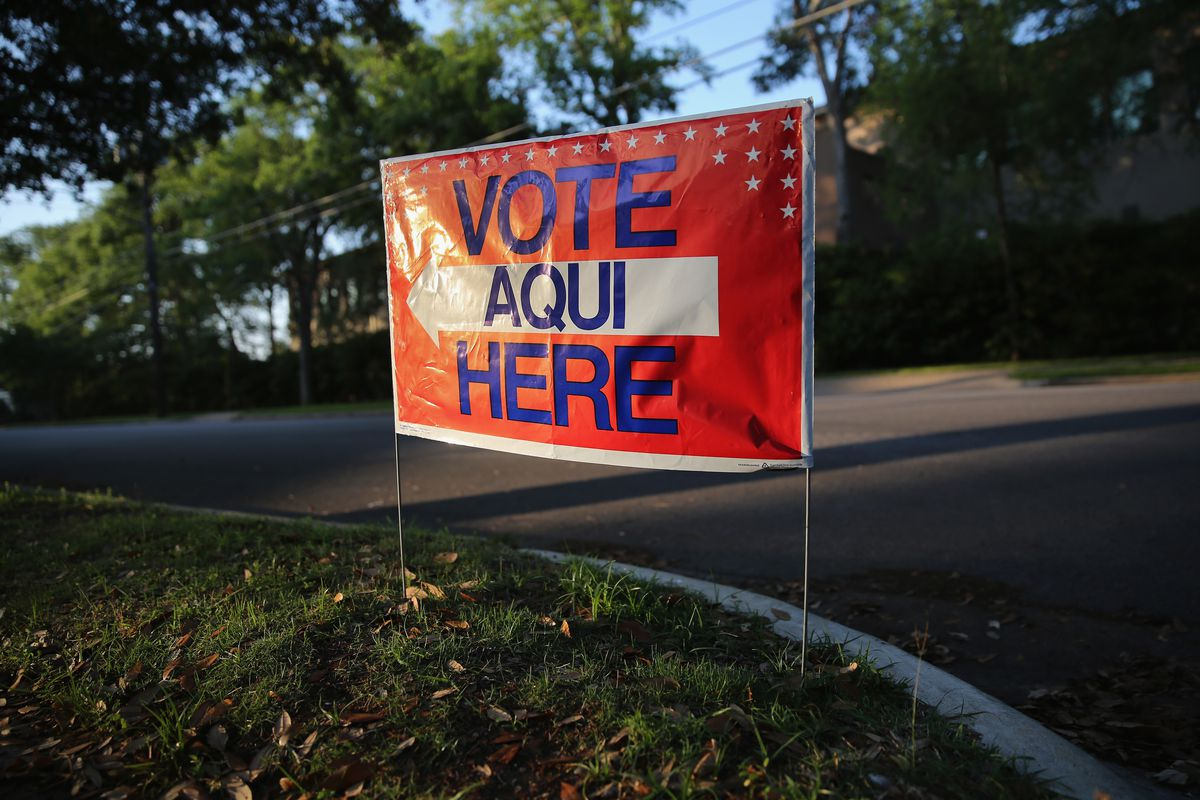 Democrats are counting on Hispanic voters' growing demographics to save them. Are they wrong?