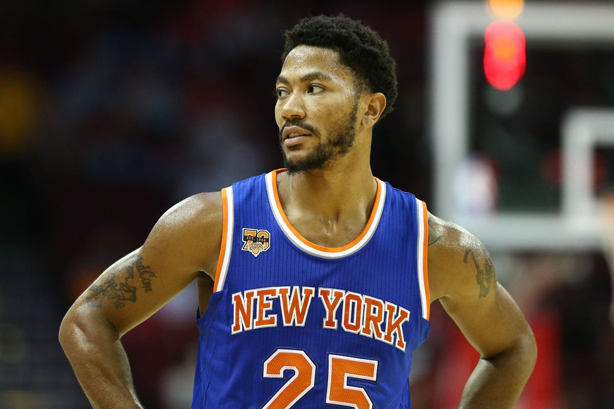 bbe03252b1d8 Derrick Rose found not liable on all charges in civil rape trial ...