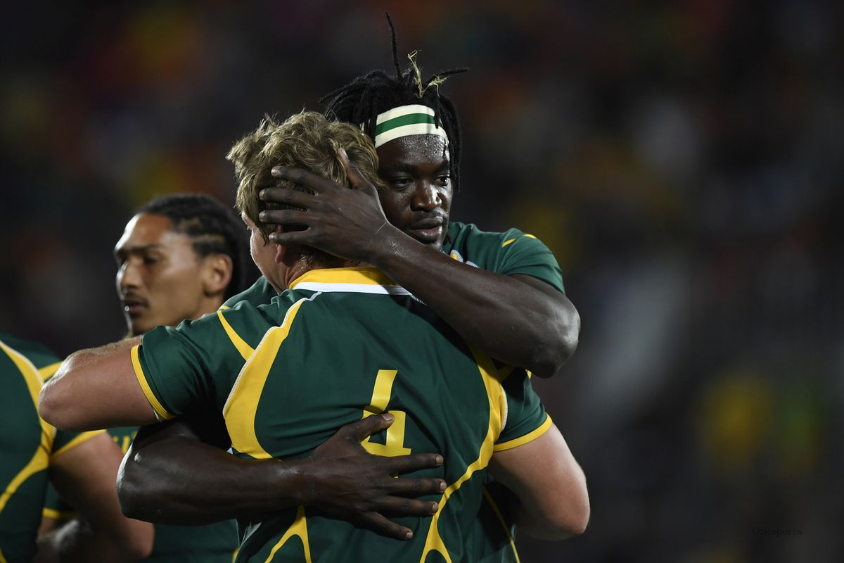 safrica rugby