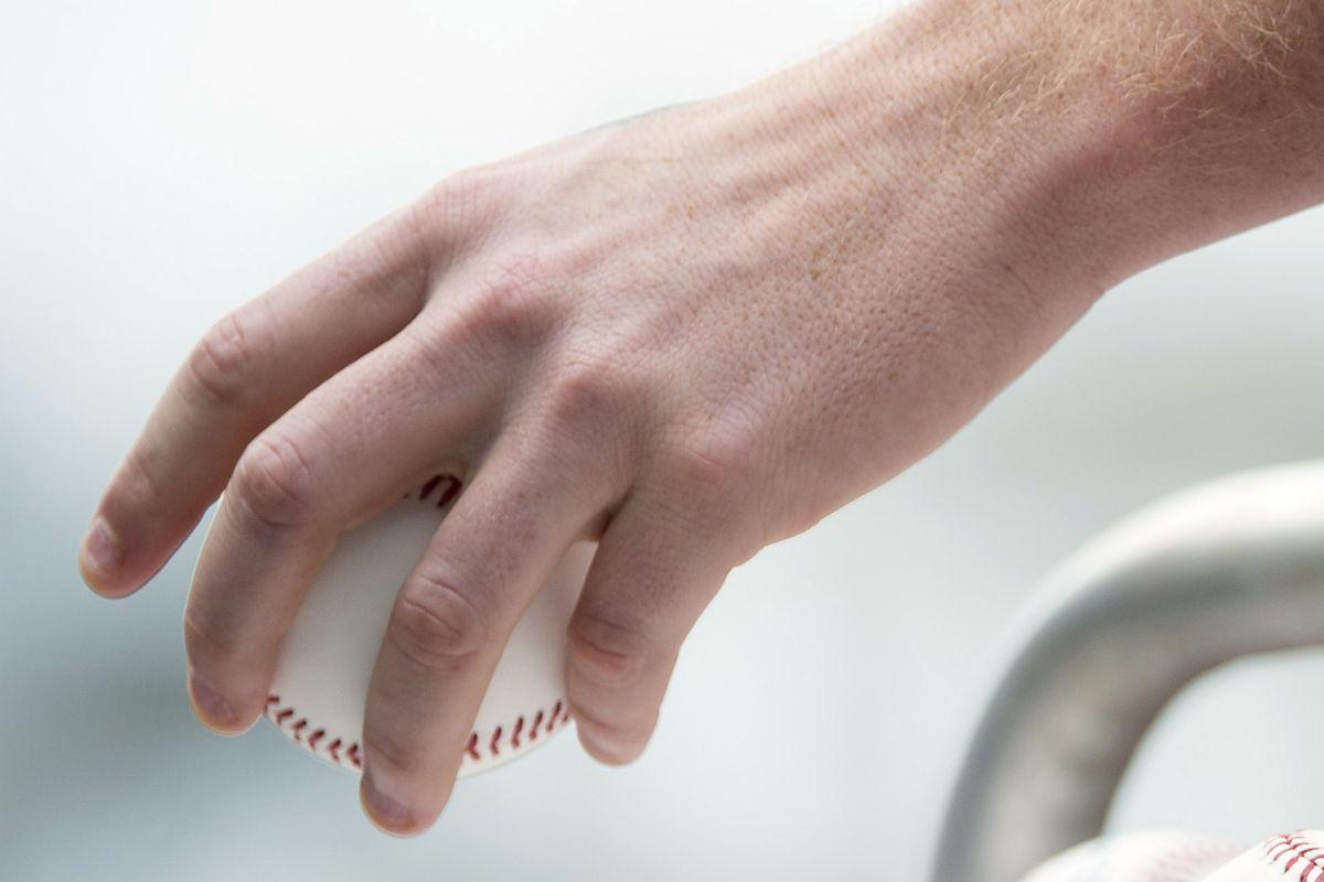 The Hand of De Fratus