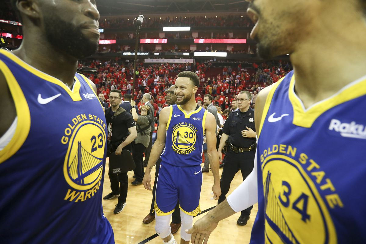 Image result for golden state warriors conference finals usa today