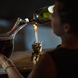 """<a href=""""http://ny.eater.com/archives/2013/11/women_in_wine_a_different_story_than_gods_of_food.php"""">Women in Wine</a>"""