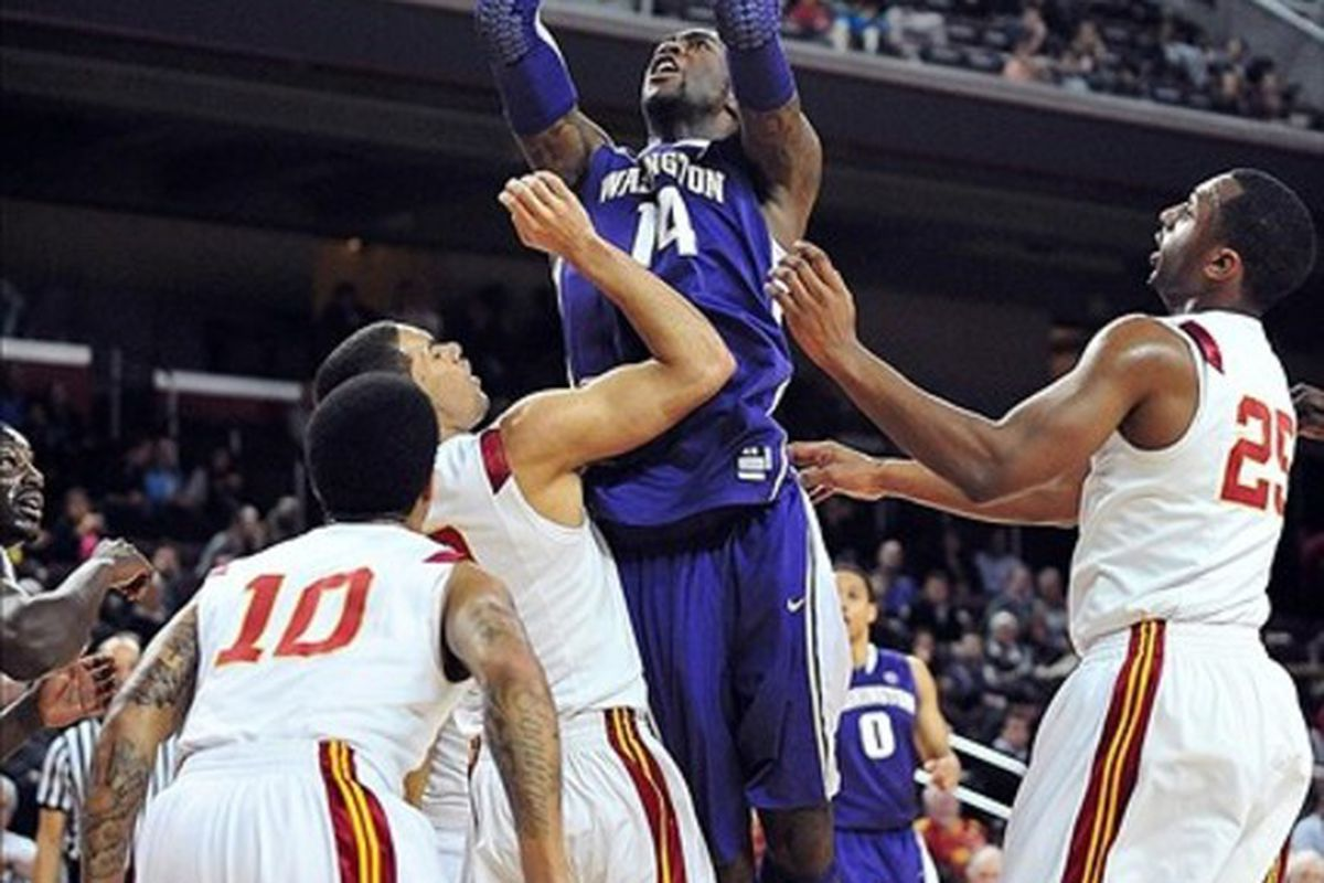 Can we get purple shooting sleeves?