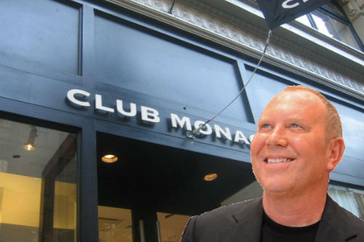 "Club Monaco image via <a href=""http://fashiontribes.typepad.com/main/2005/08/window_dressing.html"">Fashiontribes</a>"