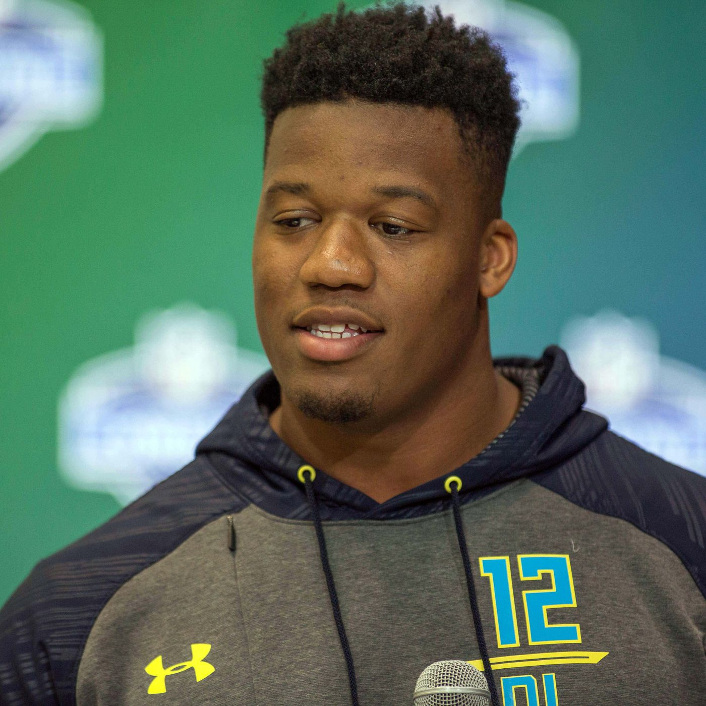 Keionta Davis longshot to make Patriots roster after year on the ...