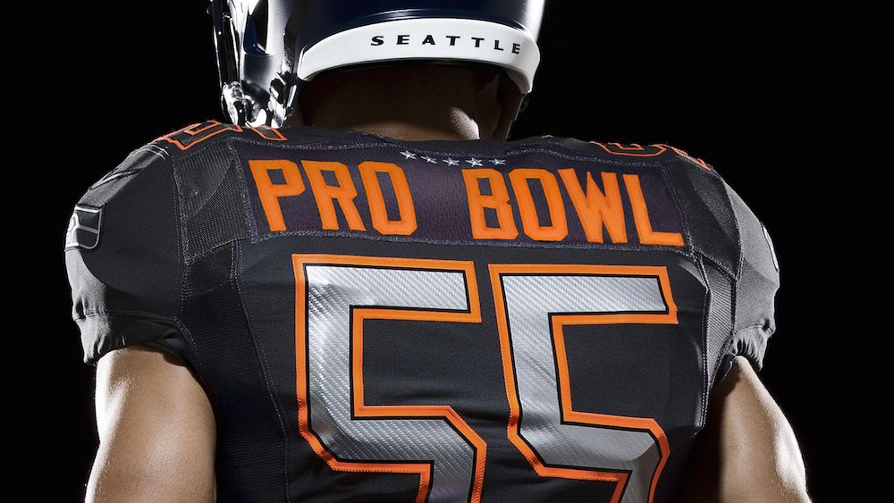 56bf417a Here are Nike's new Pro Bowl uniforms - SBNation.com