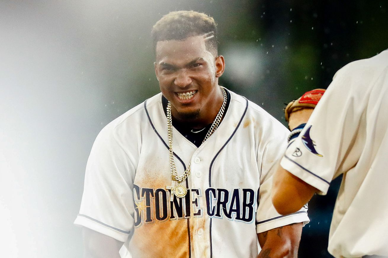 Minor League Baseball: Florida Fire Frogs at Charlotte Stone Crabs
