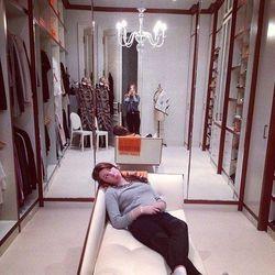 http://richkidsofinstagram.tumblr.com/post/36744166792/moms-closet