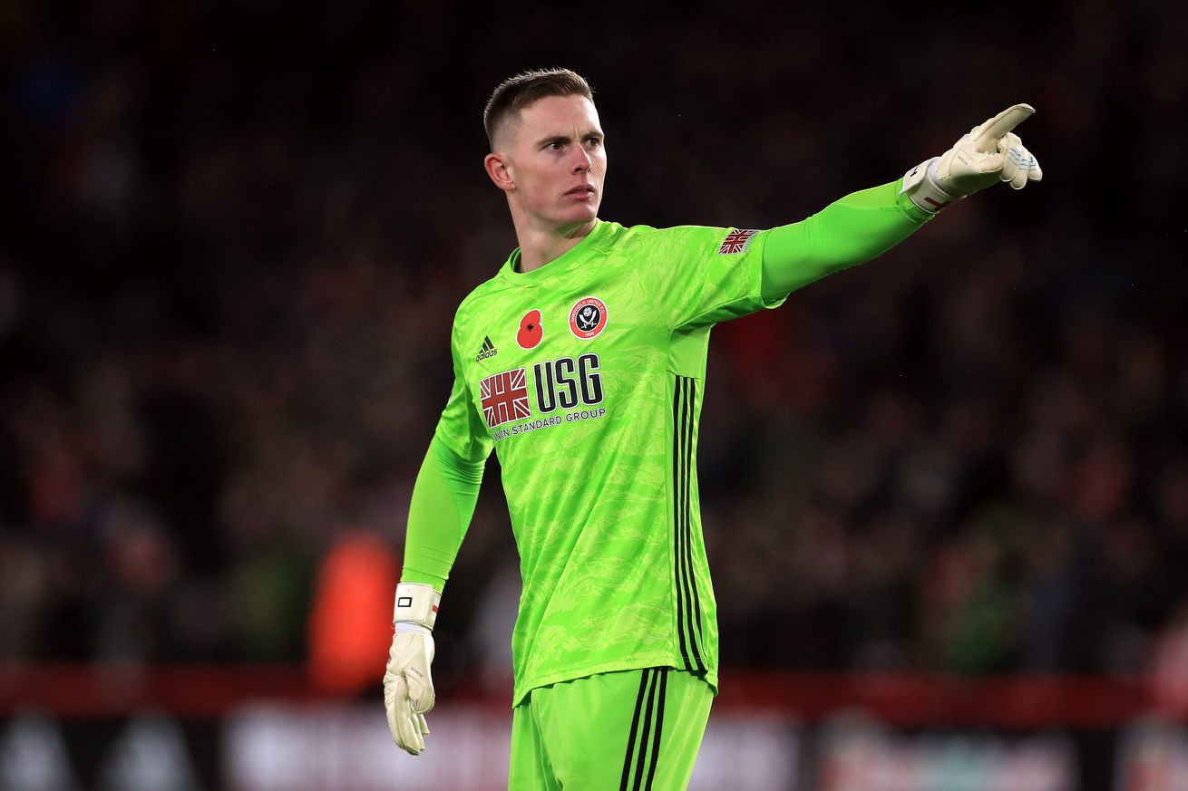 """Daily Schmankerl: Bayern Munich targets United?s Dean Henderson as Neuer?s heir, Messi courts Moukoko, and a fan-owned club in the UK""""!"""