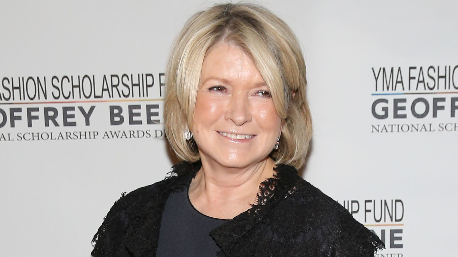 martha stewart scandal Moved permanently redirecting to.