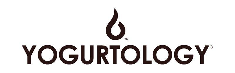 Yogurtology logo