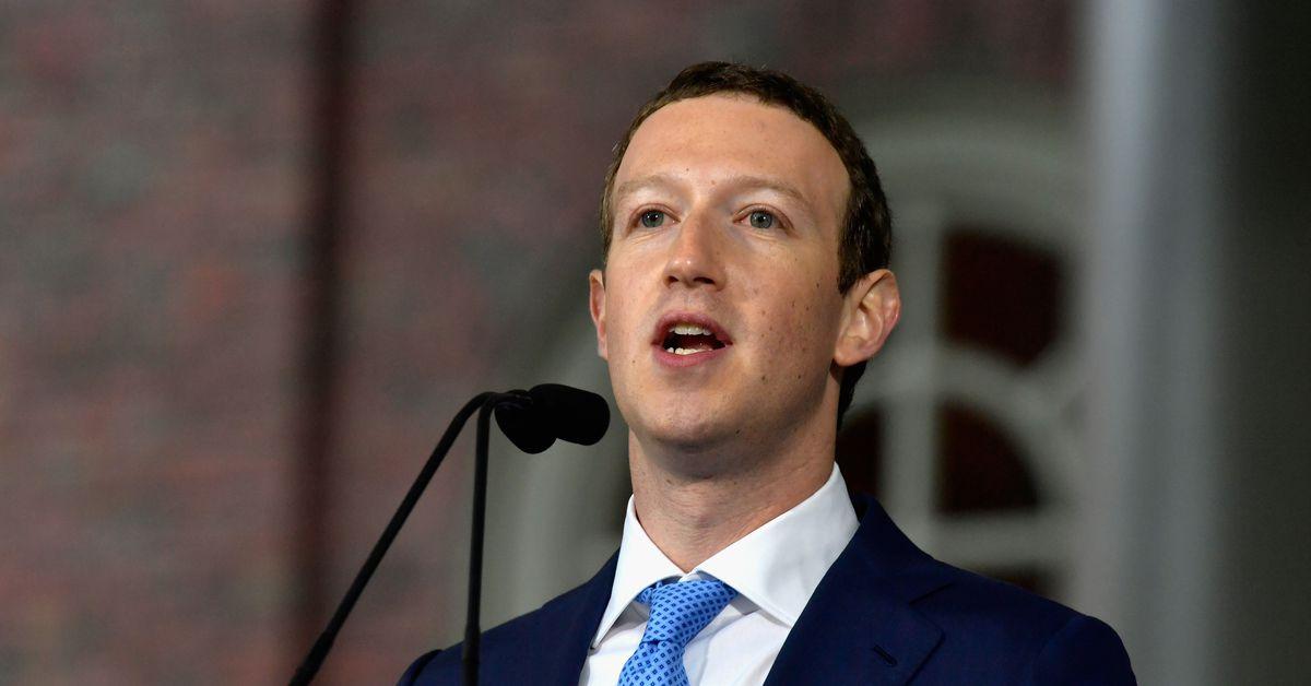 Is Facebook Still Growing?