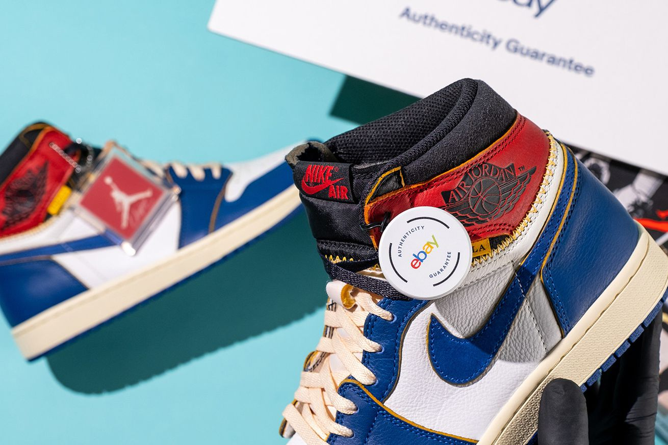 Ebay Sneakers.0