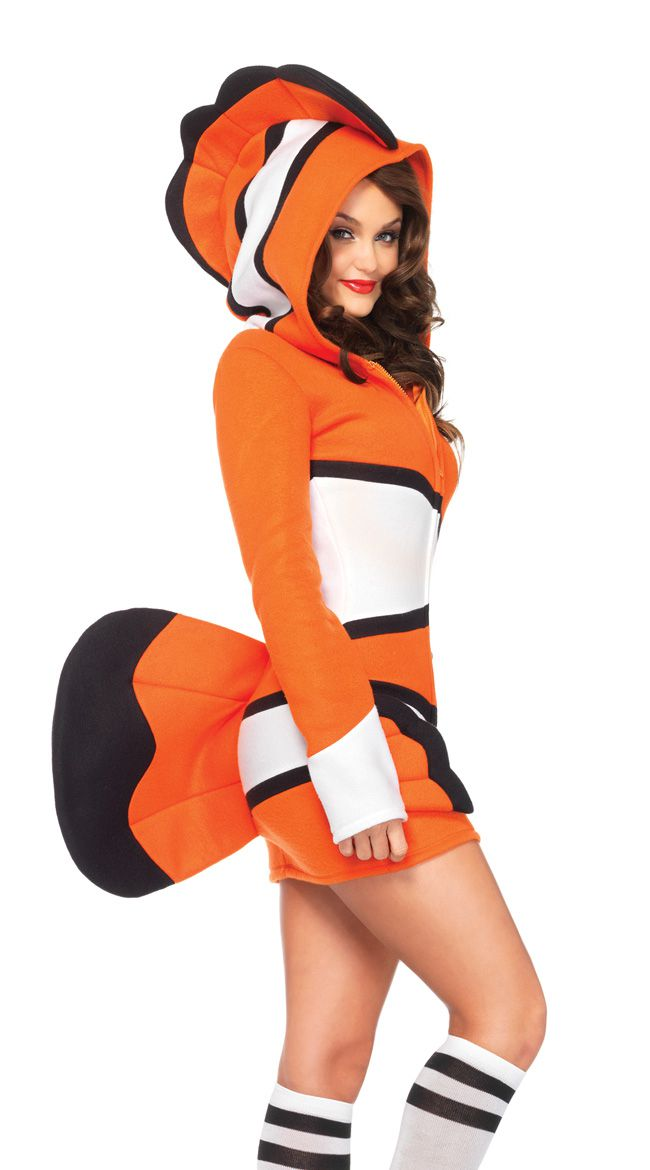 fe87309a1 Where to Buy a Not-Lame Halloween Costume Online - Racked