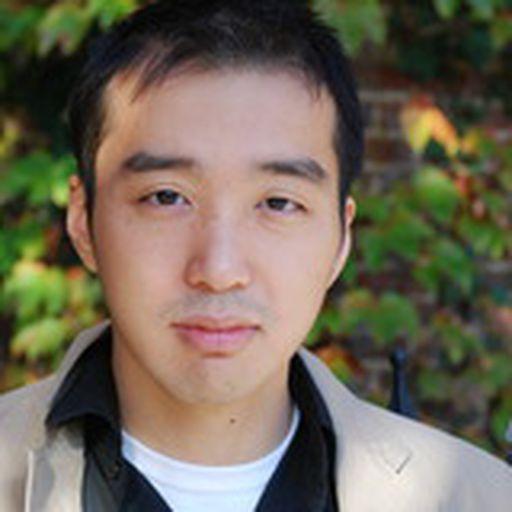 Ray Hui