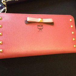 Mina Wallet, $140