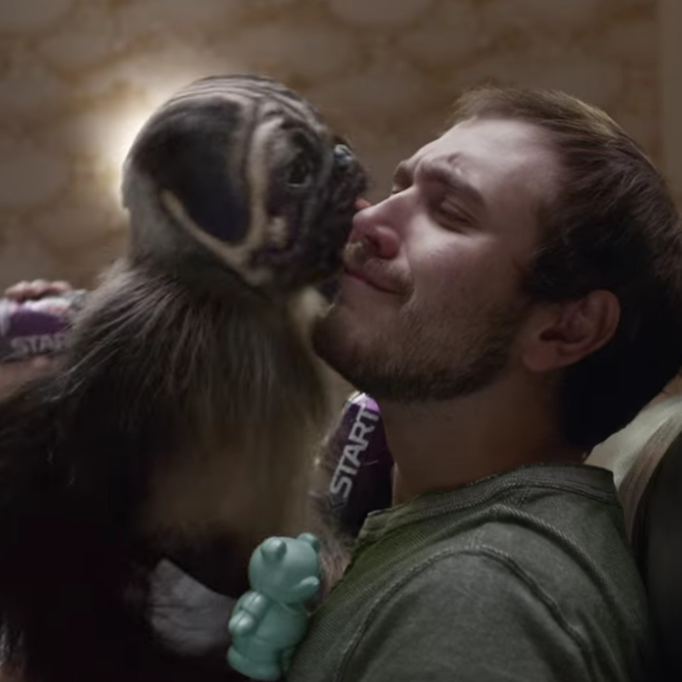Best And Worst Super Bowl Ads 2020 Super Bowl commercials 2016: the 9 best and 5 worst ads   Vox