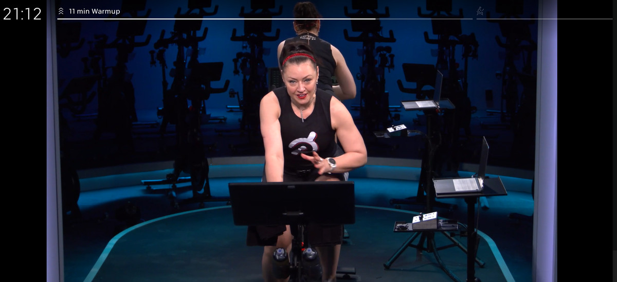 as streaming fitness companies put production on pause, peloton pushes on with live classes - peloton closed set - As streaming fitness companies put production on pause, Peloton pushes on with live classes as streaming fitness companies put production on pause, peloton pushes on with live classes - peloton closed set - As streaming fitness companies put production on pause, Peloton pushes on with live classes