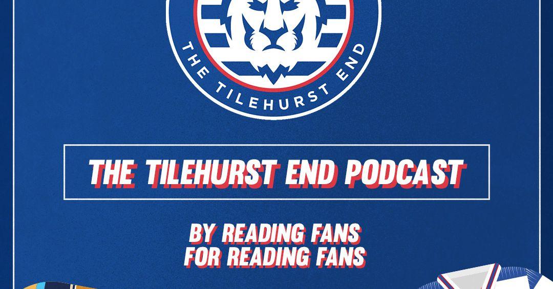 Tilehurst_end_podcast_logo_v1