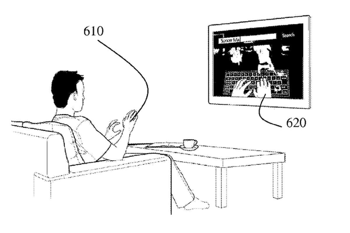 a boredom detector and 6 other wild facebook patents