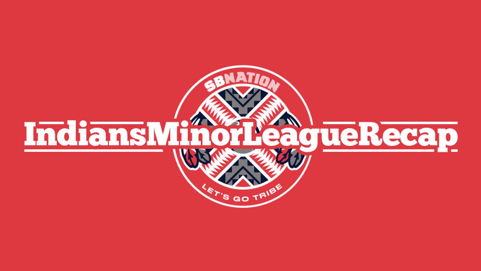 Lgt_minor_leagues_copy.0