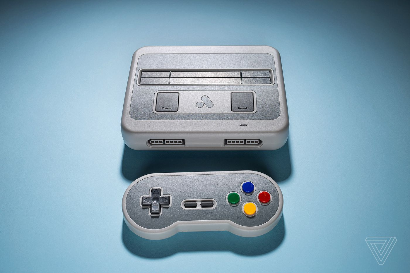 Analogue Super Nt review: a sleek way to play original SNES games