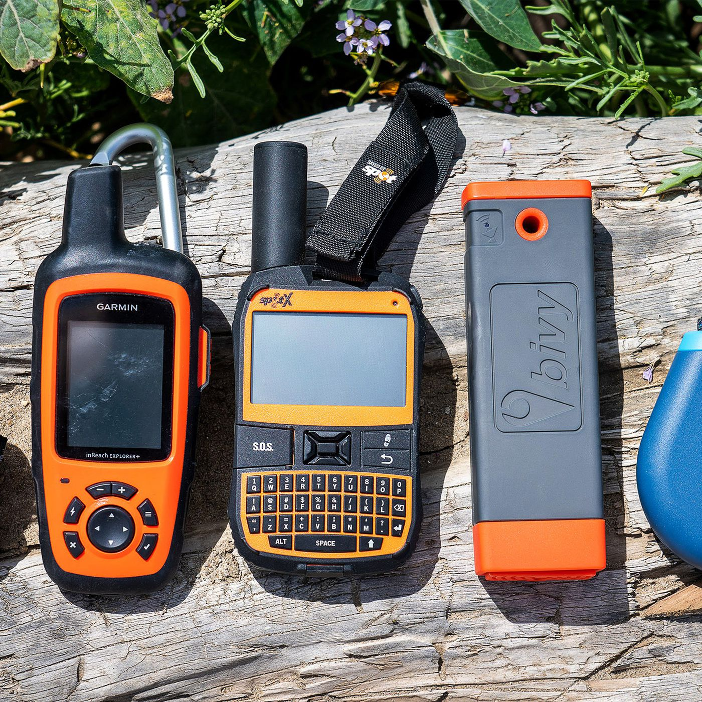 The best GPS communicator to buy for your next adventure - The Verge