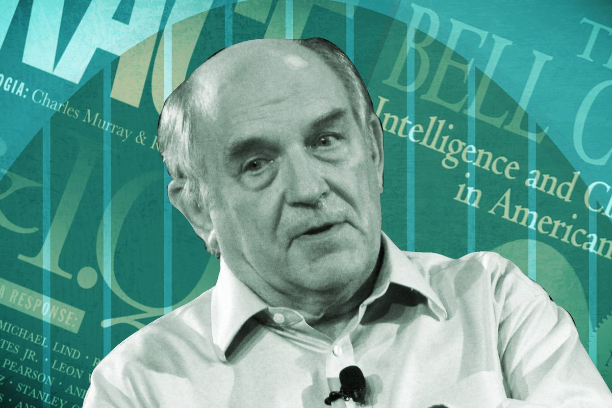 charles murray are too many going to college pdf