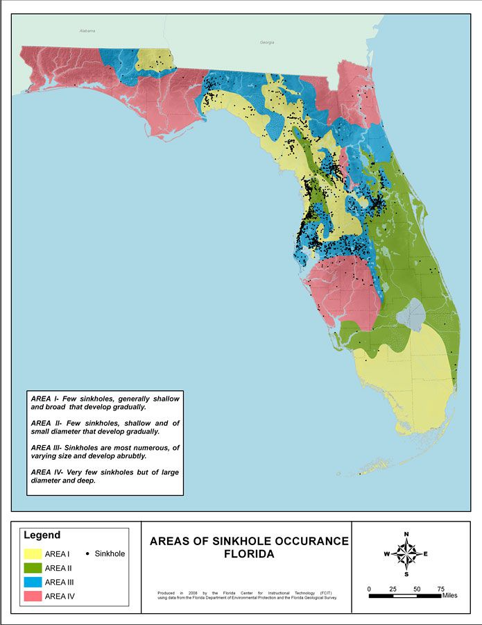 Mar-a-Lago has a sinkhole. They're a serious problem in Florida. - on sinkhole map of usa, hydrology map of usa, landform map of usa, coastal map of usa, geology of the usa, desert map of usa, water map of usa, climate map of usa, topography map of usa, forest map of usa, tectonic map of usa, mountains map of usa, geology map of usa, groundwater map of usa, wetlands map of usa, soil map of usa, flood map of usa, rivers map of usa, white map of usa, limestone map of usa,