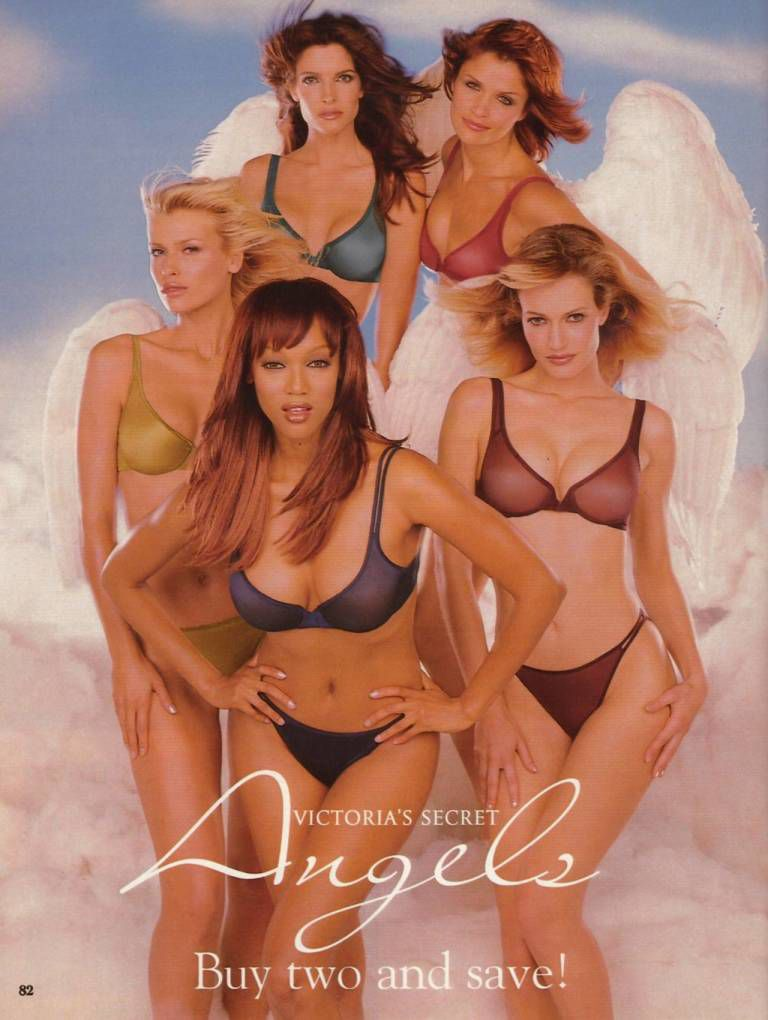 b4ccc2f2c6 The Rise and Fall of the Victoria s Secret Catalog - Racked