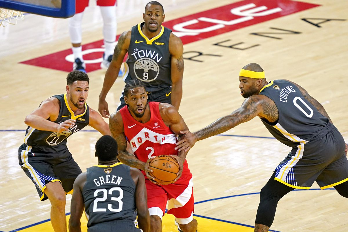 Betting stats nba finals sportsbook betting how to