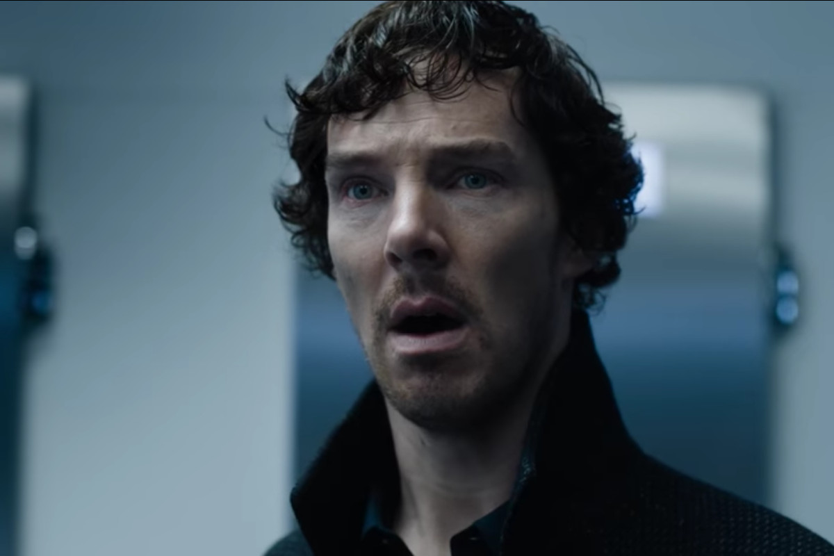 download sherlock season 3 episode 2