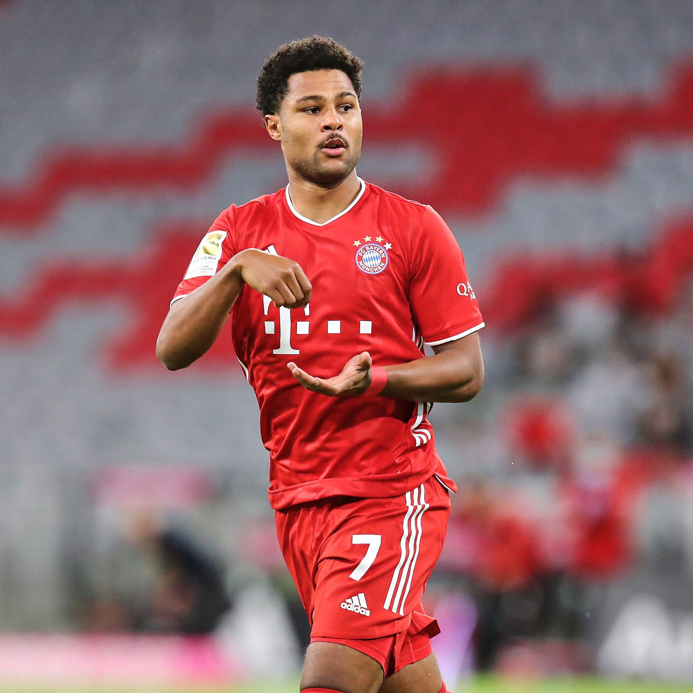 Bayern Munich S Quest For 102 Goals Matchday 1 Comparison Bavarian Football Works