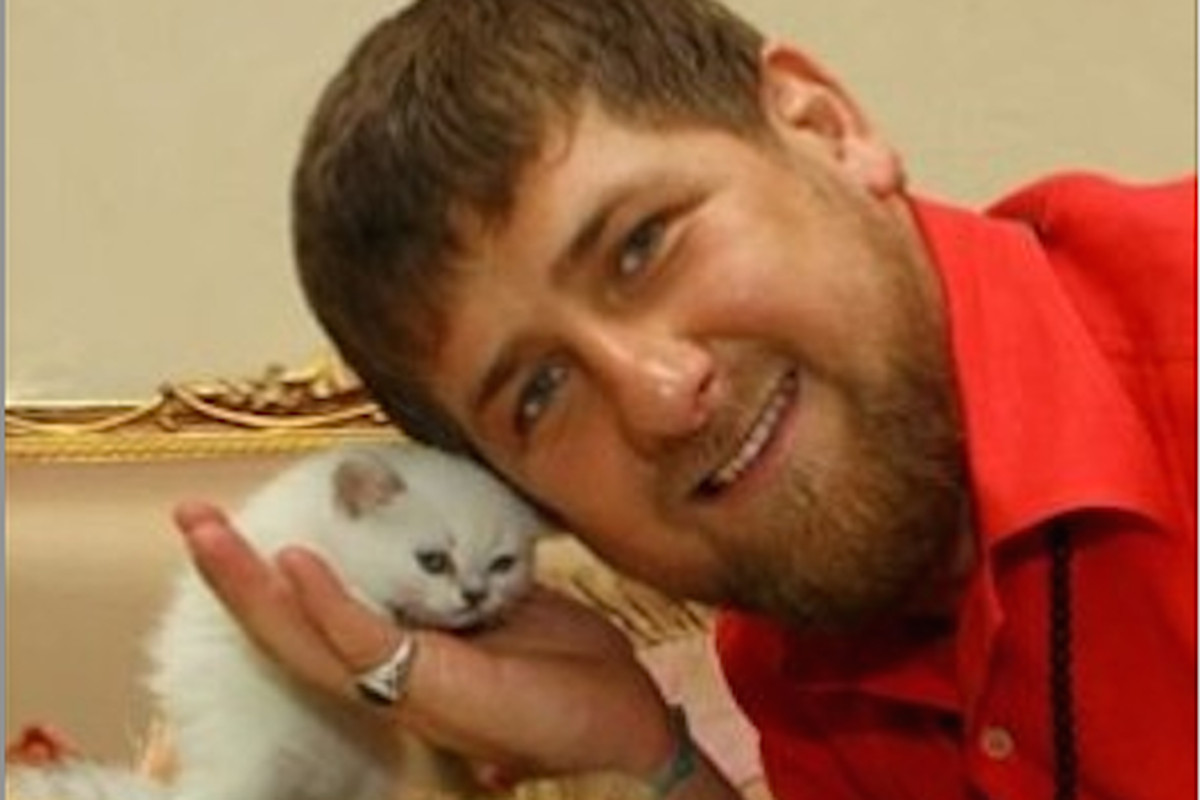 Kadyrov_with_kitten.0.0.png