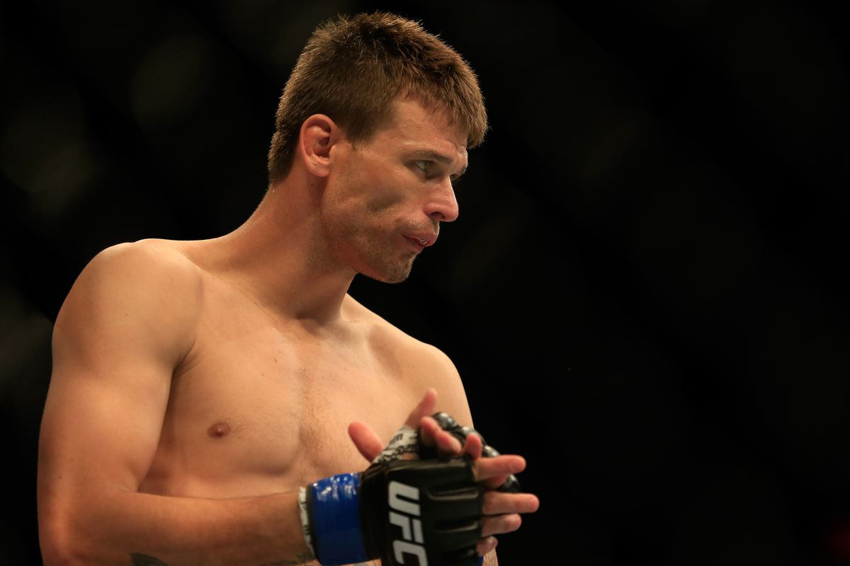 Breaking Tim Means Pops With Potential Anti Doping Violation