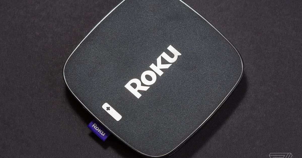 <p>Roku is testing a new, rechargeable Distant -- but it Costs via Micro-USB thumbnail